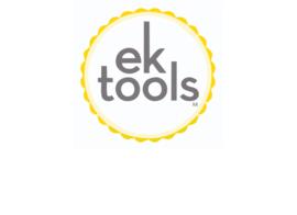 EK Tools