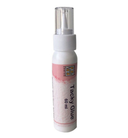 Tacky glue, 60ml