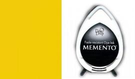 Memento Dew Drop inktkussen Dandelion MD-000-100
