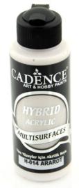 Cadence Hybride acrylverf (semi mat) Arrowroot 01 001 0014 0120 120 ml