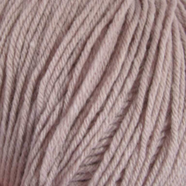 Rico Design - Fashion Nature dk 013 Dusky Pink