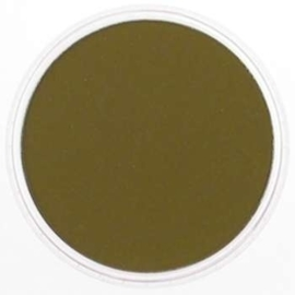 PanPastel Yellow Ochre Extra Dark