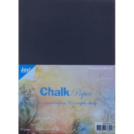 Krijtpapier (Chalkpaper) A4