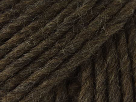 Rico Design - Fashion Nature dk 012 dark brown