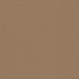 Papicolor - Bruin - 105 gram (OP = OP)
