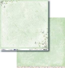 Janneke Brinkman Scrapbook (Scrap_JBS_03) per vel