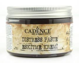 Cadence Distress pasta Roestig bruin 01 071 1302 0150 150 ml