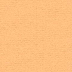 Papicolor - 230940 - Mango - 200 gram (OP = OP)