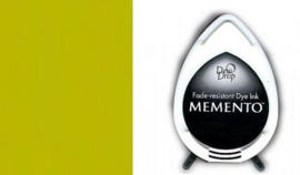 Memento Dew Drop inktkussen Pear Tart MD-000-703