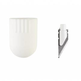 Cricut Maker Knife Blade Kit for Driving House (2003919)