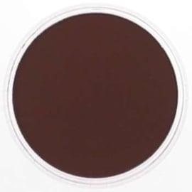 PanPastel Red Iron Oxide Extra Dark