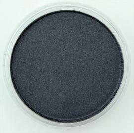 PanPastel Pearl Medium - Black Fine