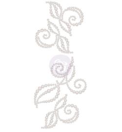 570415 - Swirl-Wit