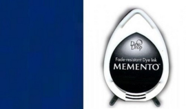 Memento Dew Drop inktkussen Paris Dusk MD-000-608