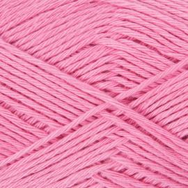Rico Design - Baby Cotton Soft  dk  30 roze/candy pink/bonbon