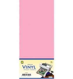 Vinyl sheets - 3.0535 - Vinyl, Candy