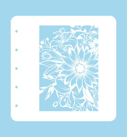 Nellie`s Choice - COLST001 - Flower-1