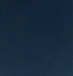 Papicolor - 230969 - Marineblauw - 200 gram