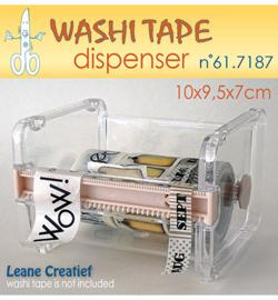 Leane Creatief - 41935 - Dispenser