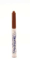 Collall Textilico textiel marker bruin 1 ST COLPTXL40
