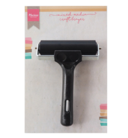 Marianne D LR0019 - MM brayer