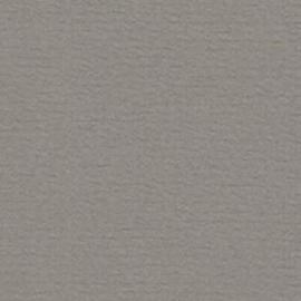 Papicolor - 230944 - Muisgrijs - 200 gram