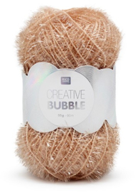 Creative Bubble