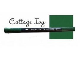 Memento marker Cottage Ivy