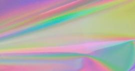 AANBIEDING - Spectrum Flex - 1 meter x 50 cm