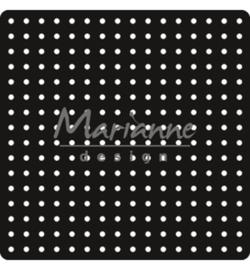 Marianne D CR1454 - Cross Stitch