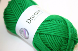 Gründl - Dream 04 Groen