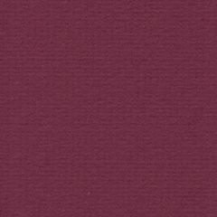 Papicolor - 230936 - Wijnrood - 200 gram (OP = OP)