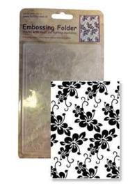 Embossing Folder 10,5x15cm