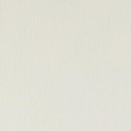 Papicolor - 230903 - Anjer wit - 200 gram