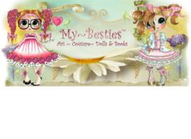 My-Besties (Sherri Baldy)
