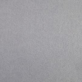 De Witte Engel - Vilt 1,2 mm - Grijs 538 (incl. bijpassend garen)