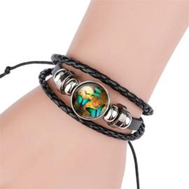 Armbanden voor sublimatie (verschillende kleuren)