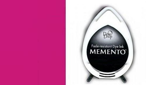 Memento Dew Drop inktkussen Rose Bud MD-000-400