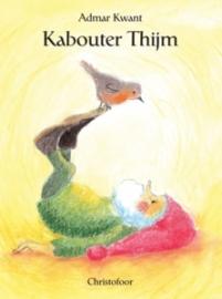Kabouter Thijm