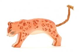 Luipaard, Ostheimer