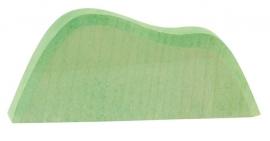 Struik Licht Groen, Ostheimer