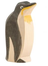 Pinguïng Ostheimer