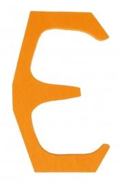 Waldorf Letter E, Grimm's