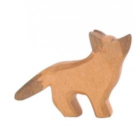Herdershond pup, Ostheimer