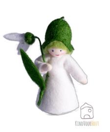 Sneeuwklokje *1