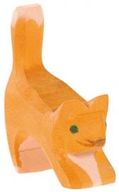 Kitten, Ostheimer