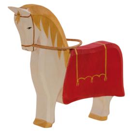 Paard, Ostheimer