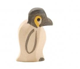 Pinguïng klein Ostheimer