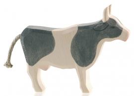 Koe staand, Ostheimer