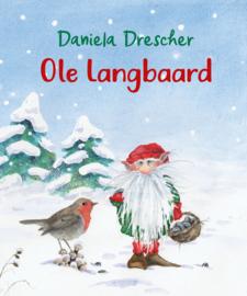 Ole Langbaard, Daniela Drescher